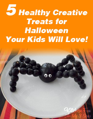 5-healthy-creative-snacks-for-haloween
