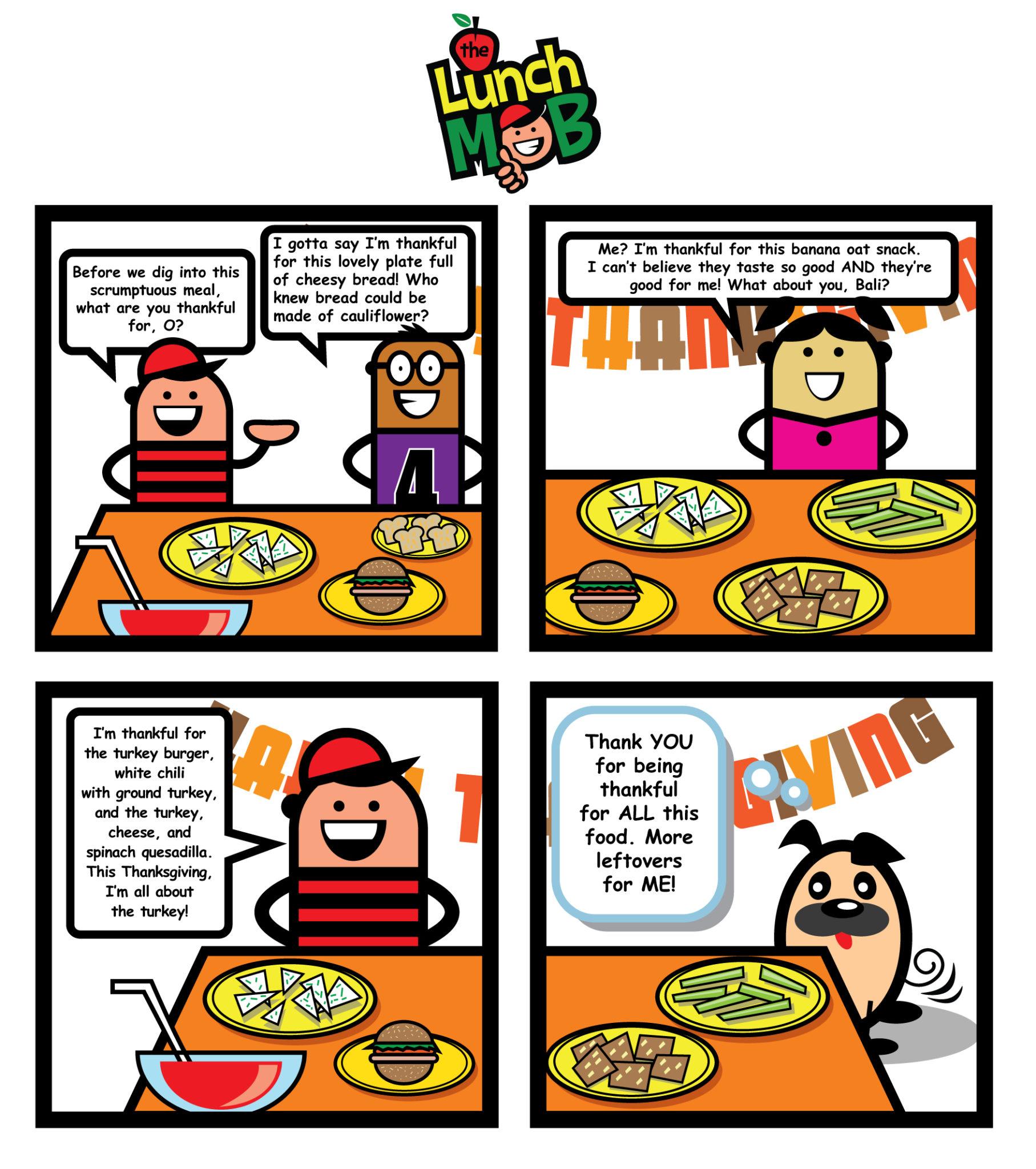 Comic-Strip-11_15