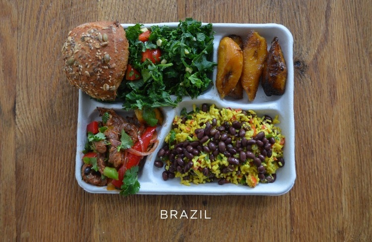 school-lunch-programs-brazil