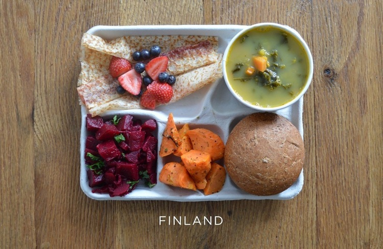 school-lunch-programs-finland