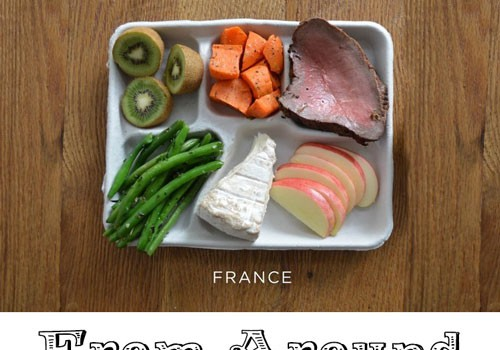 school-lunch-programs-from-around-the-world