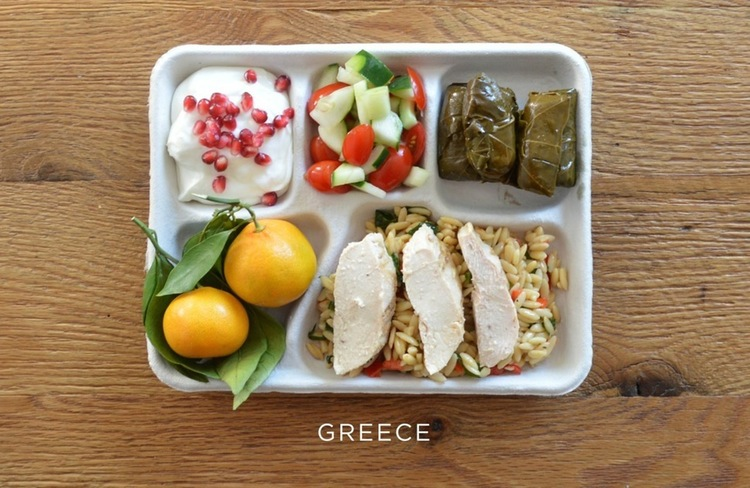 school-lunch-programs-greece