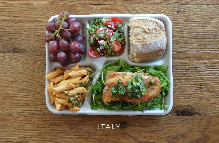 school-lunch-programs-italy