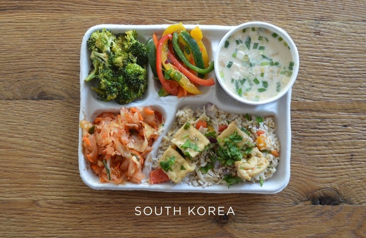 school-lunch-programs-southkorea