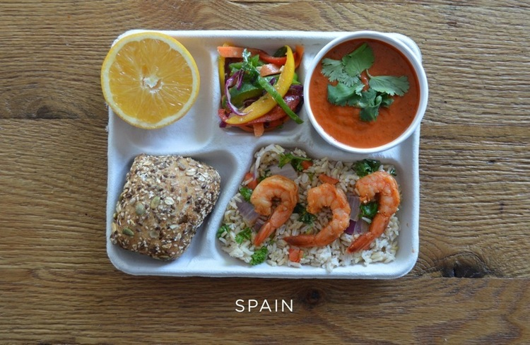 school-lunch-programs-spain