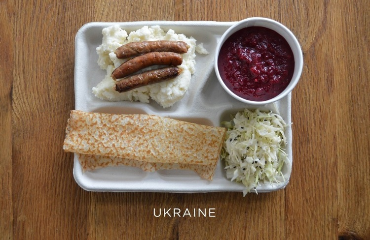 school-lunch-programs-ukraine