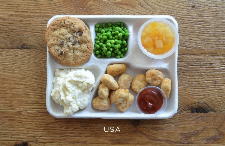 school-lunch-programs-usa