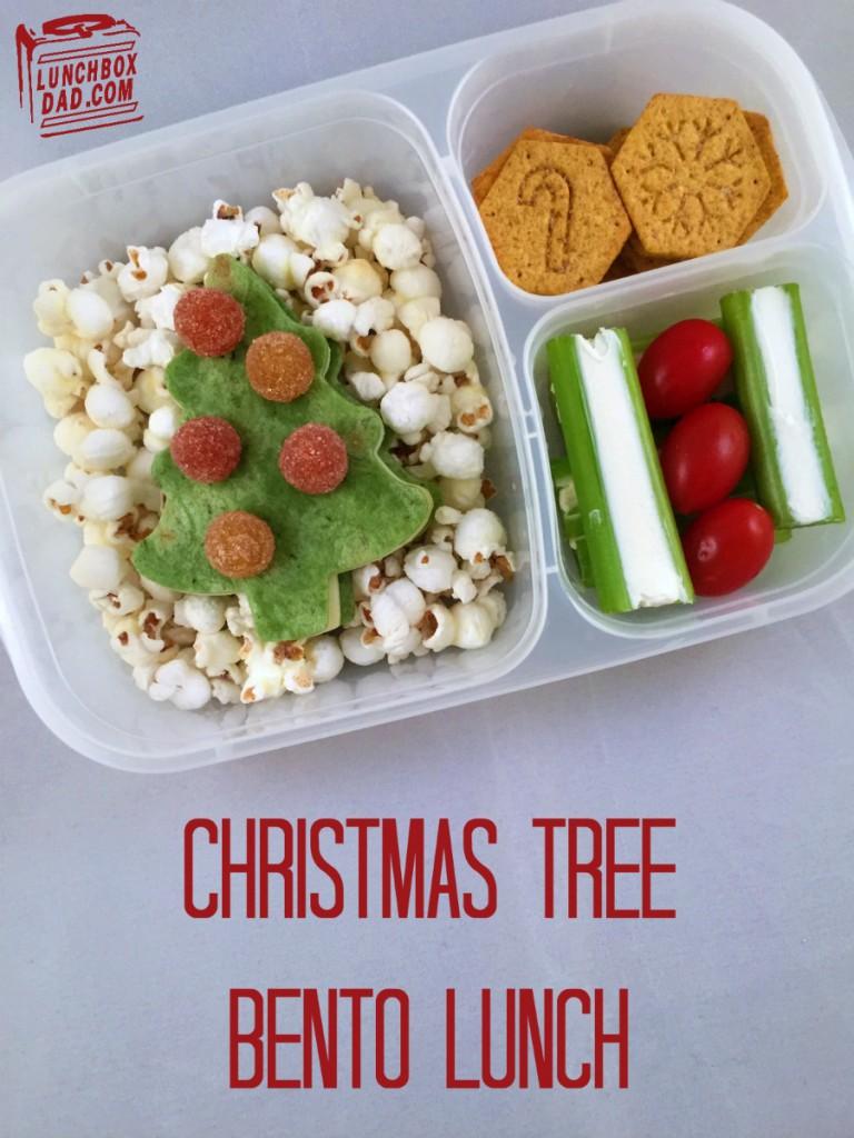 christmas-tree-lunch-hero