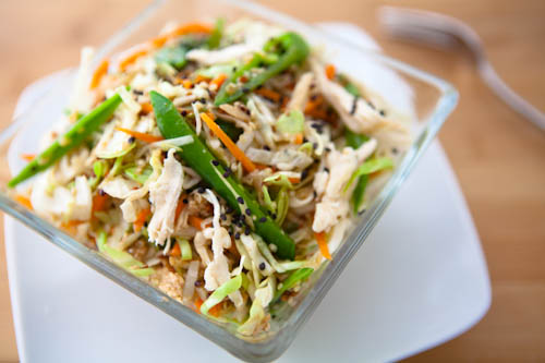 Asian-Chicken-and-Quinoa-Salad