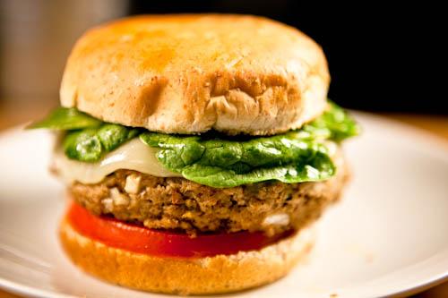 Stuffed-Turkey-Burger