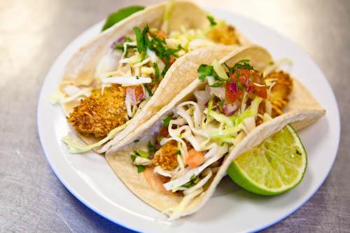 Crunchy Fish Soft Tacos_2